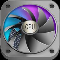 CPU降温(CPU Cooler)
