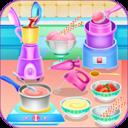 冰淇淋王国安卓版v1.0.1安卓版