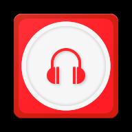 Muzzik播放器v2.1.5 安卓版