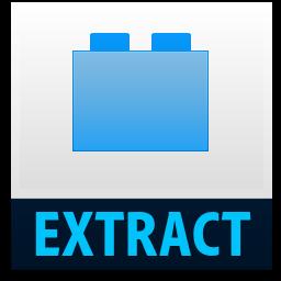 线绒针织品ps扩展插件Patch Generator Lite