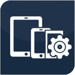 iphone手机助手Mobikin Assistant for ios
