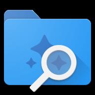 Amaze文件管理v3.3.2 安卓版