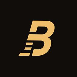 BToken1.5.0安卓版