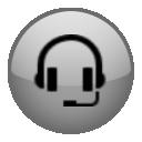 运动比赛管理软件Microgate MiSpeaker