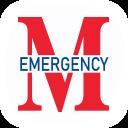 应急干部网院app