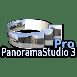 PanoramaStudio Pro免费专业版
