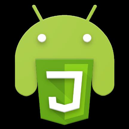 安卓手机自动滑屏(Auto.js)v4.1.1 安卓免root版
