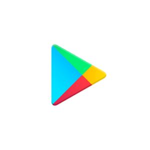 谷歌play商店v21.2.12安卓最新版