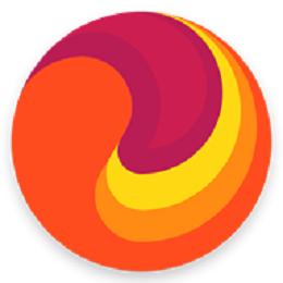 ENIX 图标包v1.9安卓版