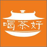 喝茶好(手机茶店管理)