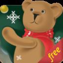 圣诞熊动态壁纸V16.08.27安卓版