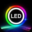 LEDLAMP(led灯光控制)