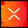 XMind思维导图Pro专业版