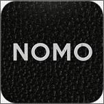 NOMO滤镜(手机相机)v1.5.98