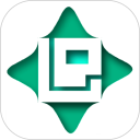 LogixPath企业运作管理V1.6.3