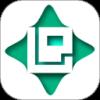LogixPath企业运作管理