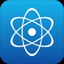 i元素周期表v 19.3.20安卓版