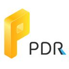 潘多拉PDRapp