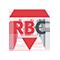 sketchup插件管理器RBC PluginsManager
