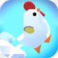 小鸡太好看安卓版v1.3.1