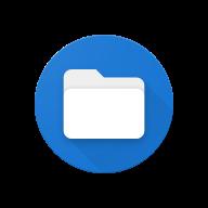 质感文件(Material Files)