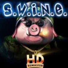 猪兔大战HD重制版汉化补丁