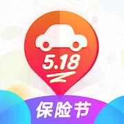 平安好车主appV3.82.1 官方安卓版
