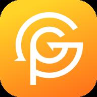 PIEXGO披萨狗1.1.0安卓版