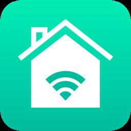 遥控盒子app苹果版