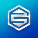gaex平台1.0.1