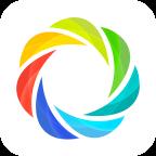 相册宝V2.0.8  安卓版