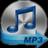 MP3剪切合并大师【吾爱专版】V12.6绿色电脑版