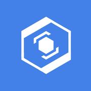 微物联数据平台
