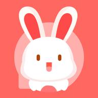 乐兔交友平台