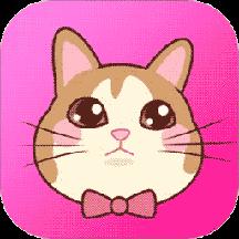 手机猫语翻译(人猫交流器)v1.0.9最新版