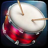Drums(架子鼓)v2.15.02  安卓版
