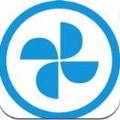 妖狐漫��app免�M版