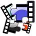 Video Merge视频合并