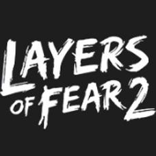 层层恐惧2汉化补丁