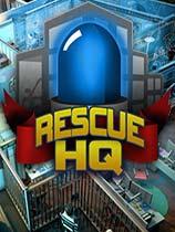 救援总部(Rescue HQ - The Tycoon) 免安装绿色中文版
