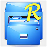 re文件管理器免root版(Root Explorer)v4.4.2