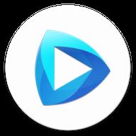 云音乐(CloudPlayer)v1.7.9 直装版