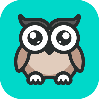 映客appV8.2.20 安卓版