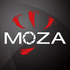 魔爪精灵MOZA Genie