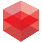 GPU加速渲染器插件Redshift