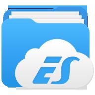 ES文件浏览器tv版v4.2.4.6.1 电视版