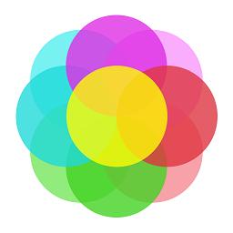 秀壁纸appV3.1.2 安卓版
