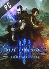 咒语力量3灵魂收割DLC中文免安装版