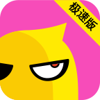 花椒直播极速版V6.0.3.1083 手机版