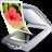 VueScan Pro32位/64位中文免费版V9.7.57安装版